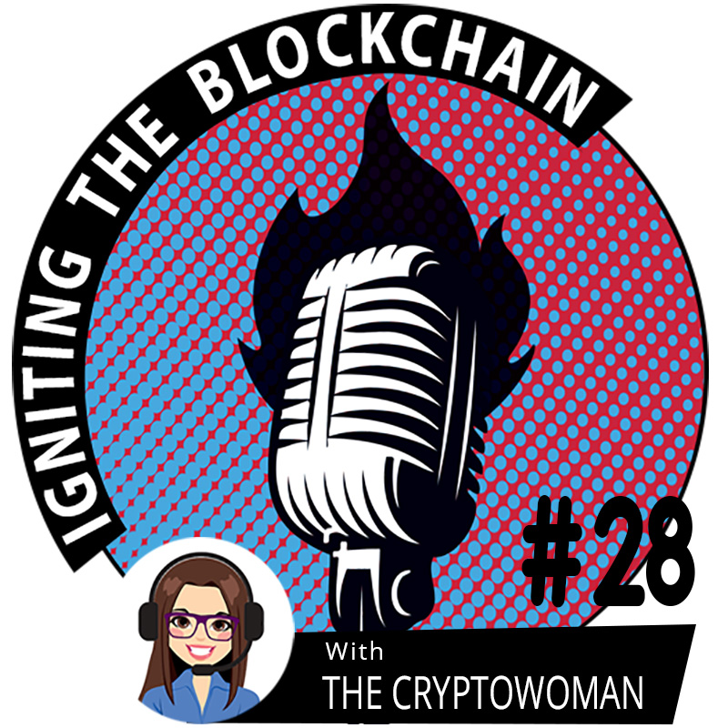 guest-podcast-badge28