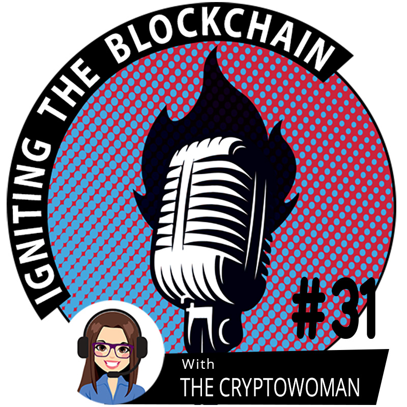 guest-podcast-badge31